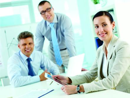Auxiliar de Planejamento e Controle da Produção